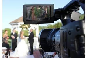 Видео-фото