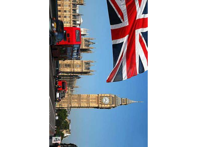 Візи до Великобританії і в США, Польські робочі візи, ЗАПРОШЕННЯ- объявление о продаже   в Украине