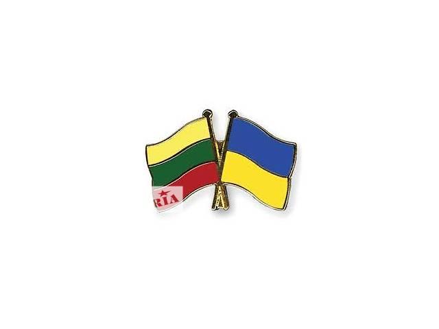 бу Візи в Литву з Гарантією!!! в Тернополе
