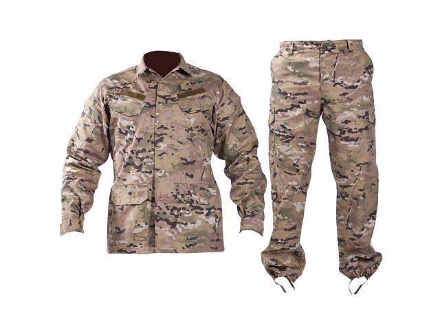продам Військова форма Великобританії ec406e5a5592d