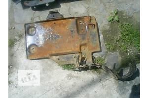 б/в Акумулятори Volkswagen Sharan