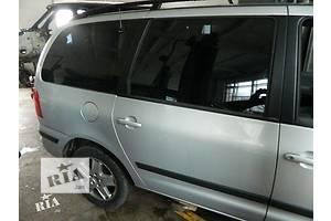 б/у Стекла в кузов Volkswagen Sharan