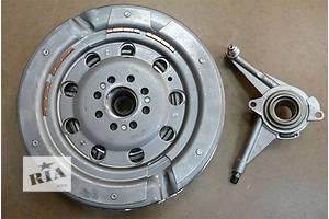 Нові диски зчеплення Volkswagen T4 (Transporter)