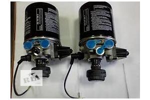 Новые Абсорберы (Системы выпуска газов) БАЗ А 079 Эталон