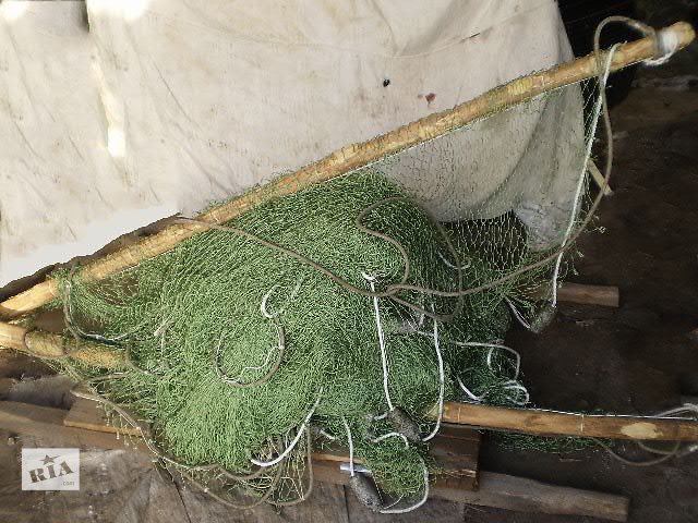 базовую волок рыбацкий своими руками фото лестничной