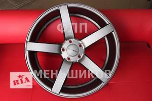 Новые Диски Chrysler 300