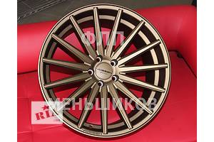 Новые Диски Chrysler PT Cruiser