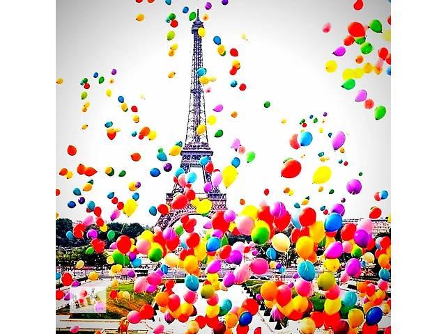купить бу Воздушные шары в Харькове в Харькове
