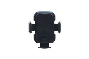 Автодержатель Fast Wireless Charger / Auto-Clamping K20