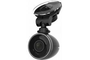 Автомобильный видеорегистратор HIKVISION AE-DN2016-F3 NEW