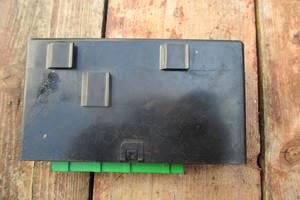 Б/у блок управления сигнализации для Volvo S40 , V40 , 30889337 , MB232300-8341