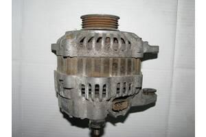 Б/у генератор Mitsubishi Carisma/Colt/Lancer/Galant 1.6-2.4 1995-2010, MD358607, MITSUBISHI A3TA7791 [10999]