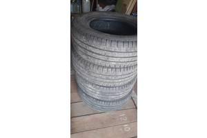 Б/у шины для Mercedes Sprinter 235\65 R16C