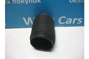 Б/У Патрубок повітряного фільтра на 2.9 бензин XC90 2002 - 2006 . Вперед за покупками!