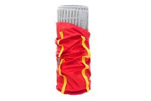 Чохол для килимка Fram-Equipment XL Червоний (51011441)