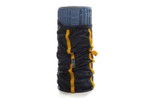 Чохол для килимка Fram-Equipment L темно-синій (51011133)