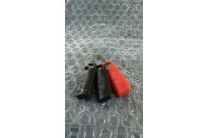 Чип-ключ иммобилайзера АПС - 4 ВАЗ 2108-21099, ВАЗ 2110-2112