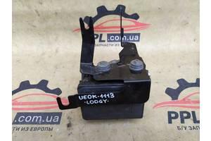 Dacia Lodgy Dokker 2012- блок насос АБС ABS 476608796r в наличии