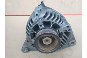 Генератор Audi 80 B4 91-94 2.6/2.8i 90A