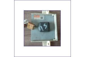 Gps-антенна-з-жорстиким-диском-Lexus-LS460-86860-50090