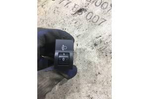Кнопка корректора фар Mazda 3 BK bp4k666f0