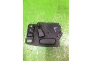Кнопки управління сидінням передня ліва mercedes clk