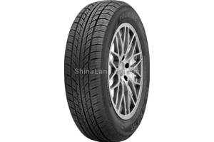 Летние шины 175/70 R14 Orium Touring - Michelin (GR), 2020 год,НП -30%