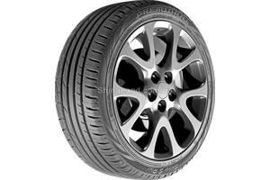 Летние шины Premiorri Solazo S Plus 245/40 R18 97V XL Украина 2020