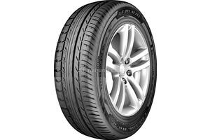 Летние шины 185/60 R15 Federal Formoza AZ01 - 2020 г., РАССРОЧКА 0%
