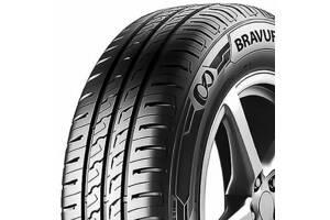 Летние шины Barum Bravuris 5 HM (195/50 R15)