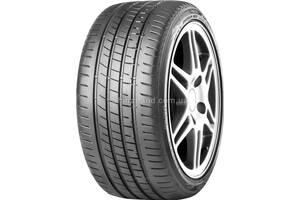 Летние шины Lassa Driveways Sport 235/45 R17 97Y XL Турция 2020