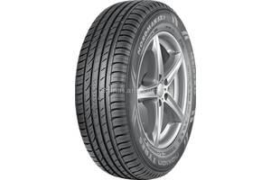 Летние шины 175/70 R14 Nokian Nordman SX2 - 2020,РАССРОЧКА 0%, НП -30%
