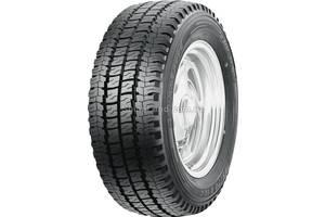 Летние шины Orium LT 101 185/75 R16C 104/102R Сербия 2020
