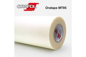 Монтажная пленка ORATAPE MT95P (0.5 x 50м)
