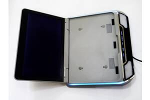 "Монитор потолочный AL-1139HDMI HD 11""  USB+SD+HDMI Тонкий корпус 12V"