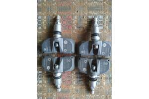 Оригинальные датчики давления шин 4F0907275B AUDI VW