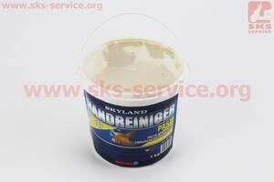 Паста SKYLAND SL-087 для эффективного мытья рук, 1л