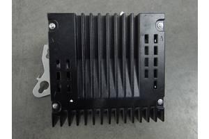 Усилитель звука Honda Accord 8 08-12p. США 39186-TA0-A012-M1