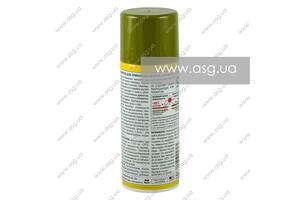 Полироль для приборной панели HI-GEAR (с ароматом лимона) (пластик, винил, кожа), 283мл