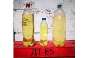 Продам выгодно по опт. ценам дизельное топливо (Е5/Е4), Бензин А95