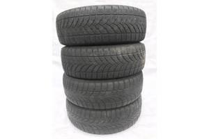 Шины шина шини резина гума 185/65 R15 всесезонная