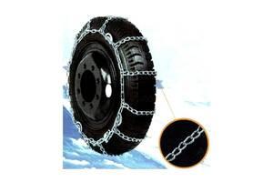 Цепи на колеса фуры 2251 305/85-22.5. 295/80-22.5.