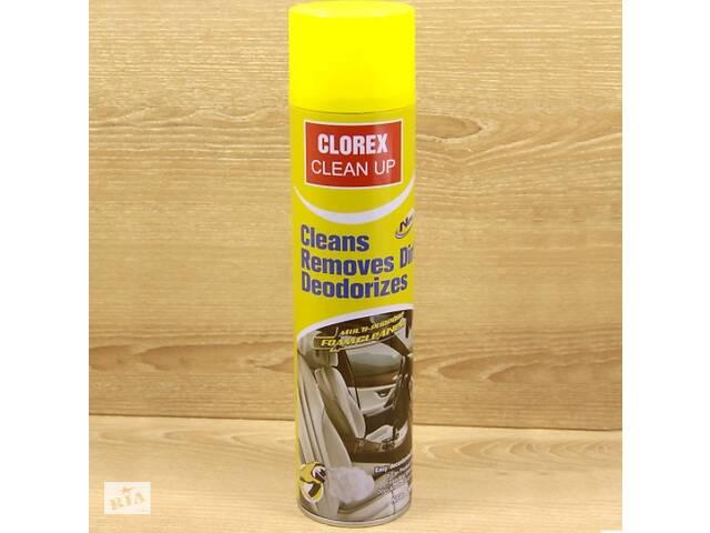 продам Универсальный пенный очиститель Multi Purpose Foam Cleaner SKL11-291360 бу в Харькове