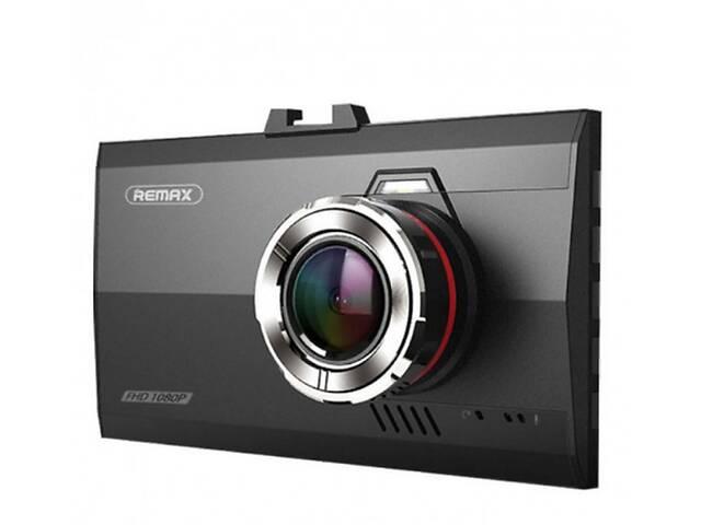 бу Видеорегистратор REMAX Blade CX-05 Full HD 1080p в Самборе