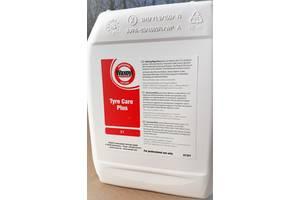 Waxoyl Tyre Care Plus (Ваксоил) - Защитное Средство Для Шин