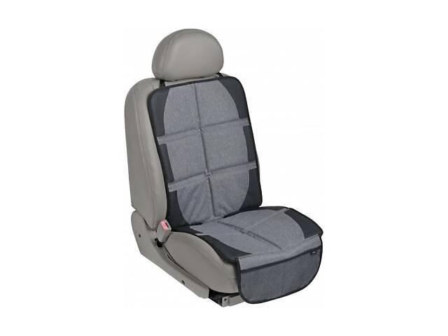 продам Защитный коврик Bugs для автомобильного сиденья (6901319001044) бу в Харькове