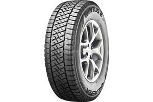 Зимние шины 205/70 R15C Lassa - 2019, BRIDGESTONE GR, РАССРОЧКА 0%