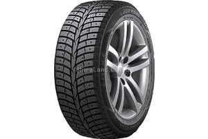 Зимние шины Laufenn I FIT Ice LW71 205/75 R15 97T шип Индонезия 2019
