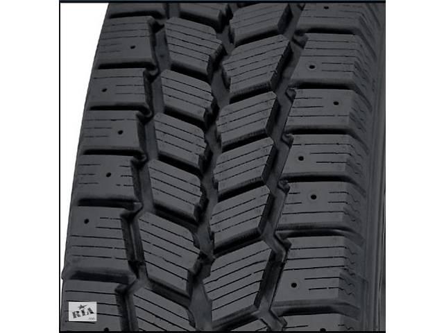 бу Зимние шины на легковое авто  185/75 R 16 C Profil CARGO ICE в Киеве