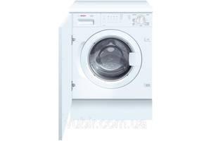 Встраиваемые стиральные машины узкие Bosch